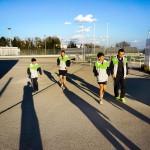 Linz 2015-04 (51) Team