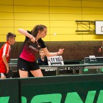 2015-05-17 DJK TT Bundeschampionat in Saarlouis (10) Doppel Mixed