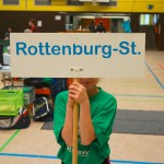 2015-05-17 DJK TT Bundeschampionat in Saarlouis (10) Rottenburg Stuttgart