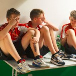 2015-05-17 DJK TT Bundeschampionat in Saarlouis (12) pissed