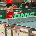 2015-05-17 DJK TT Bundeschampionat in Saarlouis (14) Timo Beyer