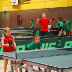 2015-05-17 DJK TT Bundeschampionat in Saarlouis (15) Doppel Team 3