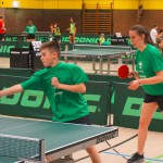 2015-05-17 DJK TT Bundeschampionat in Saarlouis (16) Mixed Timo Brieske Lara Engel