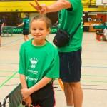 2015-05-17 DJK TT Bundeschampionat in Saarlouis (2) Jovana Nikolic