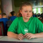 2015-05-17 DJK TT Bundeschampionat in Saarlouis (20) Lidija Nikolic