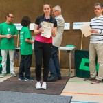 2015-05-17 DJK TT Bundeschampionat in Saarlouis (20) Siegerehrung Lara Engel
