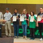 2015-05-17 DJK TT Bundeschampionat in Saarlouis (21) Siegerehrung