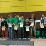 2015-05-17 DJK TT Bundeschampionat in Saarlouis (23) Siegerehrung