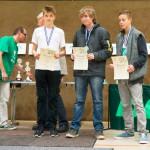 2015-05-17 DJK TT Bundeschampionat in Saarlouis (24) Siegerehrung Nikolas Kaiser
