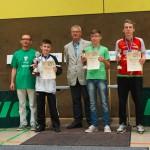2015-05-17 DJK TT Bundeschampionat in Saarlouis (25) Siegerehrung
