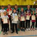 2015-05-17 DJK TT Bundeschampionat in Saarlouis (26) Abschlussfoto