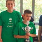 2015-05-17 DJK TT Bundeschampionat in Saarlouis (30) Timo Brieske Chris Kaelberer