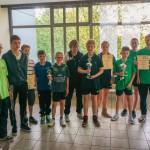 2015-05-17 DJK TT Bundeschampionat in Saarlouis (31) Siegerehrung Team 1