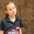 2015-05-17 DJK TT Bundeschampionat in Saarlouis (33) Jovana Nikolic