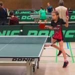 2015-05-17 DJK TT Bundeschampionat in Saarlouis (39) Jovana Nikolic