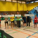 2015-05-17 DJK TT Bundeschampionat in Saarlouis (4) Begrueßung