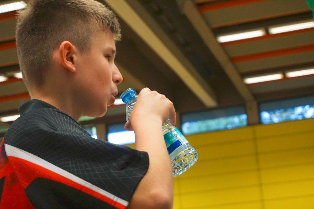 2015-05-17 DJK TT Bundeschampionat in Saarlouis (44) Timo Brieske