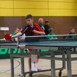2015-05-17 DJK TT Bundeschampionat in Saarlouis (46) Timo Brieske Finale