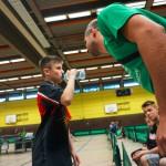 2015-05-17 DJK TT Bundeschampionat in Saarlouis (48) Timo Brieske Einzelfinale