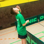 2015-05-17 DJK TT Bundeschampionat in Saarlouis (5) Timo Brieske