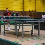 2015-05-17 DJK TT Bundeschampionat in Saarlouis (52) Timo Brieske Cho