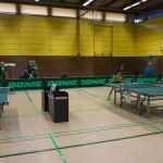 2015-05-17 DJK TT Bundeschampionat in Saarlouis (54) Maedchen Finale
