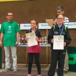 2015-05-17 DJK TT Bundeschampionat in Saarlouis (57) Siegerehrung Jovana Nikolic