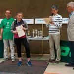 2015-05-17 DJK TT Bundeschampionat in Saarlouis (58) Siegerehrung Lidija Nikolic