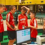 2015-05-17 DJK TT Bundeschampionat in Saarlouis (6) die Jungs