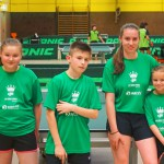 2015-05-17 DJK TT Bundeschampionat in Saarlouis (7) Team