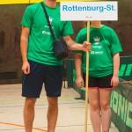 2015-05-17 DJK TT Bundeschampionat in Saarlouis (8) Rottenburg Stuttgart