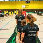 2015-05-17 DJK TT Bundeschampionat in Saarlouis Einlauf