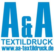 A&A Textildruck