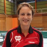 Claudia Büttel