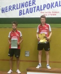 Jannik-Hugo-Einzel-Herrlingen