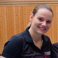 Simone Wenninger