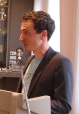 Karsten Arnold