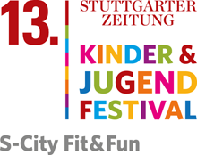 SKJF-THEME_logo