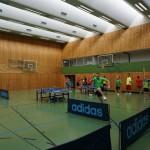 2015-08-27 DJK Saisonvorbereitungslehrgang in Tailfingen (4)