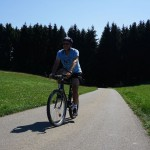 2015-08-27 DJK Saisonvorbereitungslehrgang in Tailfingen (88) Stefan Molsner