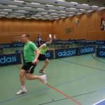 2015-08-27 DJK Saisonvorbereitungslehrgang in Tailfingen (9)