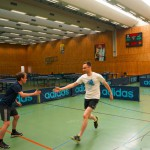 20150828-2015-08-27 DJK Saisonvorbereitungslehrgang in Tailfingen (11) Matthias Kürner