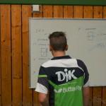20150828-2015-08-27 DJK Saisonvorbereitungslehrgang in Tailfingen (13) Chris Kälberer