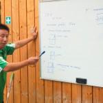 20150828-2015-08-27 DJK Saisonvorbereitungslehrgang in Tailfingen (16) Mu Hao