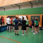 20150828-2015-08-27 DJK Saisonvorbereitungslehrgang in Tailfingen (19)