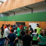 20150828-2015-08-27 DJK Saisonvorbereitungslehrgang in Tailfingen (20)