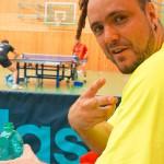 20150828-2015-08-27 DJK Saisonvorbereitungslehrgang in Tailfingen (22) David Zirra