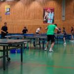 20150828-2015-08-27 DJK Saisonvorbereitungslehrgang in Tailfingen (23)