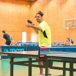 20150828-2015-08-27 DJK Saisonvorbereitungslehrgang in Tailfingen (28)