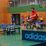 20150828-2015-08-27 DJK Saisonvorbereitungslehrgang in Tailfingen (3)